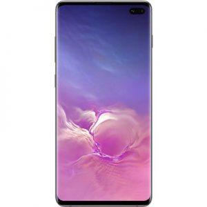 טלפון סלולרי Samsung Galaxy S10 Plus SM-G975F 512GB סמסונג