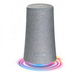 רמקול נייד Anker SoundCore Flare Plus