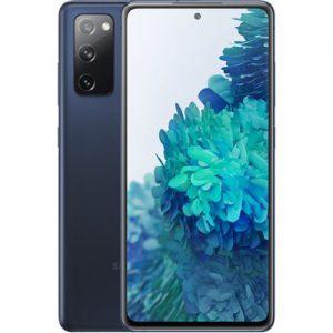 טלפון סלולרי Samsung Galaxy S20 FE 5G SM-G781B/DS 128GB 8GB RAM סמסונג