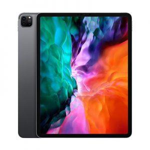 טאבלט Apple iPad Pro 12.9 (2020) 128GB Wi-Fi אפל