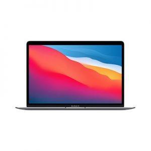 מחשב נייד Apple MacBook Air 13 Z1250009Q אפל